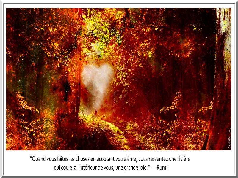 rumi_chemin_du_coeur