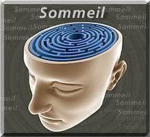 troubles_sommeil_circadiens_douglas_pm-1