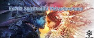Esprit-Spiritualité-et-Métaphysiques